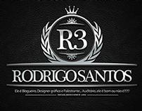Portfolio R3
