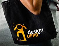 Logo CADI - UFPR