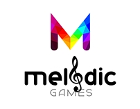 MELODIC GAMES YOU TUBE CHANNEL