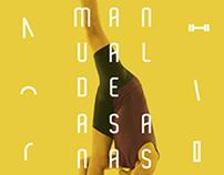 MANUAL DE ASANAS