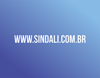 Site Sindali