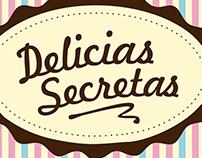 Delicias Secretas