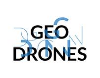 GeoDrones - Sistema de identidad