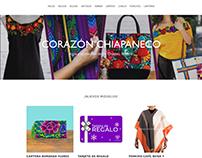 Tienda en línea (Shopify)