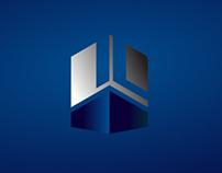 Logo Integración Leal
