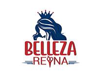 BELLEZA REYNA - Distribuidora de Productos de Belleza.