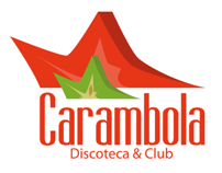 Carambola Discoteca & Club