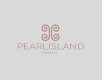 PearlIsland