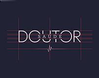 Branding | Dr. Saúde
