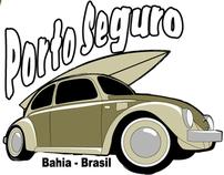 Porto Seguro Clothing