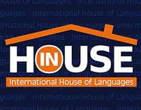 International House of Languages IN HOUSE