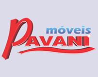 Moveis PAVANI