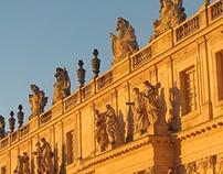 Versalles - Versailles