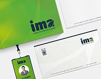 Instituto Municipal del Ambiente (IMA)