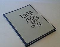 1906/1993