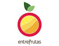 """""""Entre Frutas"""""""