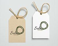 Logo Sula Crochê