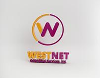 WestNet Proposals