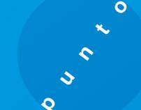 Carteles / Día del Diseñador Gráfico