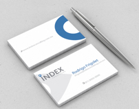 Index Consulting
