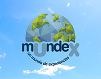 Mundex-Colombia