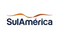 Sul America Saúde ativa