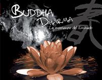 Buddha Dharma - La Enseñanza del Iluminado
