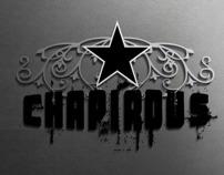 Banda Chapírous