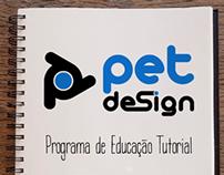 Graphic & Product Design
