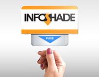 Infoshade - Vídeo Divulgação