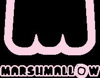 Editorial | Marshmallow