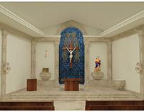 Igreja Nossa Senhora