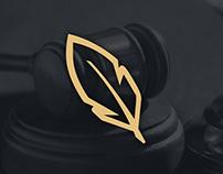 Logo - Grupo Sur - Estudio Jurídico