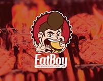 Fatboy / Brand