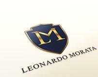Leonardo Morata Advogado