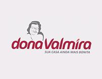 Gif Collection - Dona Valmira