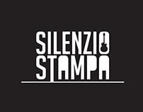 silenzio Stampa