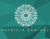 Patricia Ramìrez
