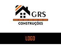 GRS Construções