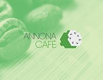 Annona Café