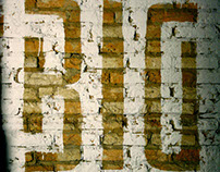 BIG - 1ª Bienal Internacional de Graffiti de BH