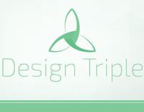 Design Triple