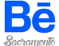 Behance Portfolio Review Sacramento