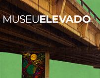 Museu Elevado