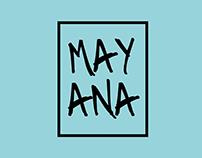 Banda Mayana