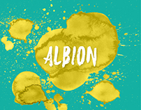 Aptar Beauty - Albion