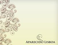 Aparecido Lisboa