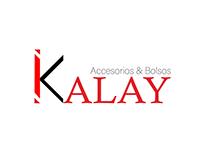 KALAY - Tienda