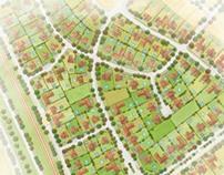 Inmobiliaria Arquitectura
