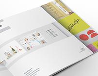 Diseño gráfico en el mundo